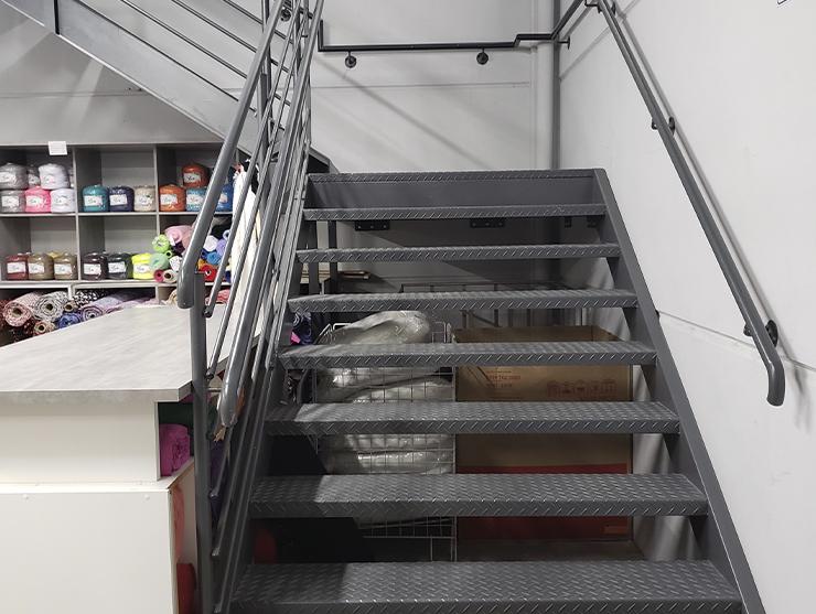 escada001
