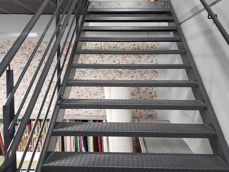 escada002